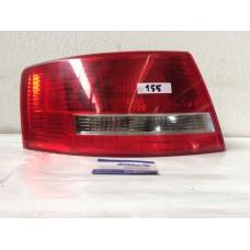 Audi A6 4F Rückleuchte links