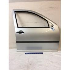 VW Golf IV el. Tür VR