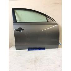 Hyundai i30 Kombi / Limo el. Tür VR