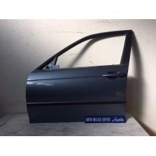 BMW E46 Limo / Kombi el. Türen VL