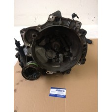 getriebe avensis t22