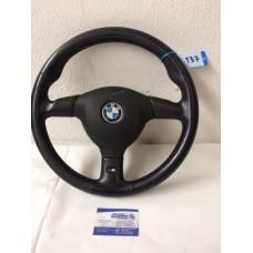BMW E36 M-Technik II Dreispeichenlenkrad