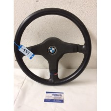 BMW E30 M-Technik Dreispeichenlenkrad