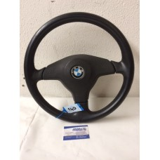 BMW E32 / 34 Dreispeichenlenkrad